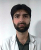 ENT specialist in Sangam Vihar, ENT doctor in Sangam Vihar, sinus doctor in Sangam Vihar, Ear specialist in Sangam Vihar, Tonsillitis specialist in Sangam Vihar, Ear Nose Throat Doctor in Sangam Vihar, ENT specialist in South Delhi, ENT doctor in South Delhi, sinus doctor in South Delhi, Ear specialist in South Delhi, Tonsillitis specialist in South Delhi, Ear Nose Throat Doctor in South Delhi, Delhi, India
