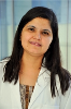 Dr. Seema Dhir, General Physician in Sector 51, online appointment, fees for  Dr. Seema Dhir, address of Dr. Seema Dhir, view fees, feedback of Dr. Seema Dhir, Dr. Seema Dhir in Sector 51, Dr. Seema Dhir in Gurgaon