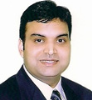 Dr. Manish K Gupta, Best General Surgeon in Indirapuram, Best Laparoscopic Surgeon in Indirapuram, General Surgeon in Indirapuram, Laparoscopic Surgeon in Indirapuram, Piles Surgery in Indirapuram, Thyroid Surgery in Indirapuram, Colo-Rectal Surgery in Indirapuram, Fistula Surgery in Indirapuram, Breast Surgery in Indirapuram, Hernia Surgery in Indirapuram, Minimal Access Surgery in Indirapuram, Gall Bladder stones in Indirapuram, Cholecystectomy in Indirapuram, Bariatric Surgery in Indirapuram, Cancer Surgery in Indirapuram, Hernia Treatment in Indirapuram, Thoracic Surgery in Indirapuram, Laparoscopic Surgery in Indirapuram, Advanced Laparoscopic Surgery in Indirapuram