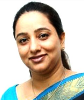Rheumatologist in Rajouri Garden, Arthritis specialist in Rajouri Garden, osteoarthritis in Rajouri Garden, gout specialist in Rajouri Garden, Rheumatologist in Shalimar Bagh, Arthritis specialist in Shalimar Bagh, osteoarthritis in Shalimar Bagh, gout specialist in Shalimar Bagh, Rheumatologist in West Delhi, Arthritis specialist in West Delhi, osteoarthritis in West Delhi, gout specialist in West Delhi, Rheumatologist in North West Delhi, Arthritis specialist in North West Delhi, osteoarthritis in North West Delhi, gout specialist in North West Delhi, Delhi, India
