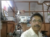 Dr. Kapil Midha, Ophthalmologist in New Railway Road, online appointment, fees for  Dr. Kapil Midha, address of Dr. Kapil Midha, view fees, feedback of Dr. Kapil Midha, Dr. Kapil Midha in New Railway Road, Dr. Kapil Midha in Gurgaon