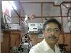 Cataract Surgery in  Gurgaon, Corneal Treatment in  Gurgaon, Eye Checkup in  Gurgaon, Eyelid Surgery in  Gurgaon, Glaucoma Treatment in  Gurgaon, Laser Refractive Surgery in  Gurgaon, Lasik Eye Surgery in  Gurgaon, Oculoplastic Surger