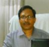 Dr. Gaya Nand Choupal, Orthopaedic Surgeon in Sector 22, online appointment, fees for  Dr. Gaya Nand Choupal, address of Dr. Gaya Nand Choupal, view fees, feedback of Dr. Gaya Nand Choupal, Dr. Gaya Nand Choupal in Sector 22, Dr. Gaya Nand Choupal in Noida
