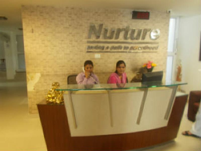 Gynecologist, Obstetrician, IVF Specialist, Naraina Vihar, South Delhi, Delhi, India.