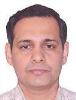 children endocrinologist in  Pune, delayed puberty doctor in  Pune, thyroid specialist for children in  Pune, goiter