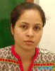 Homeopathic Doctor in Paschim Vihar,  Homeopathy in Paschim Vihar,  Homeopathy Treatment for Skin Disease in Paschim Vihar,  Homeoopathy Treatment for Asthma in Paschim Vihar, Skin Disorder in Paschim Vihar
