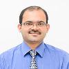 Dr. Sunil Kumar Singh- Rheumatologist,  Mumbai