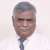 Dr. Satish Chandra Chhabra
