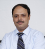 Dr. Manish Mannan, Neonatologist in Sushant Lok Phase I, online appointment, fees for  Dr. Manish Mannan, address of Dr. Manish Mannan, view fees, feedback of Dr. Manish Mannan, Dr. Manish Mannan in Sushant Lok Phase I, Dr. Manish Mannan in Gurgaon