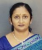 Dr. Sheetal Baheti- ENT (Ear Nose Throat),  Thane