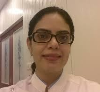 Dr. Suchitra Sharma, Dentist in Sushant Lok Phase I, online appointment, fees for  Dr. Suchitra Sharma, address of Dr. Suchitra Sharma, view fees, feedback of Dr. Suchitra Sharma, Dr. Suchitra Sharma in Sushant Lok Phase I, Dr. Suchitra Sharma in Gurgaon