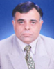 Dr. Anupam Sachdeva- Oncologist,  Central Delhi