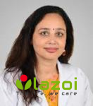 Dr. Sonia Bhalla, Ophthalmologist in Sector 44, online appointment, fees for  Dr. Sonia Bhalla, address of Dr. Sonia Bhalla, view fees, feedback of Dr. Sonia Bhalla, Dr. Sonia Bhalla in Sector 44, Dr. Sonia Bhalla in Gurgaon