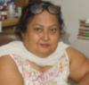 Dr. Geeta Mongia, Homeopathy in Sector 26, online appointment, fees for  Dr. Geeta Mongia, address of Dr. Geeta Mongia, view fees, feedback of Dr. Geeta Mongia, Dr. Geeta Mongia in Sector 26, Dr. Geeta Mongia in Noida