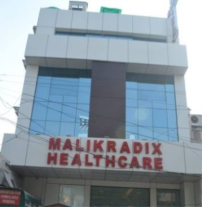 best Dermatologist in Laxmi Nagar, best skin specialist in Laxmi Nagar, best Acne Treatment in Laxmi Nagar, Dermatologist in Laxmi Nagar, skin specialist in Laxmi Nagar, Acne Treatment in Laxmi Nagar, Dermatologist in  East Delhi, skin specialist in  East Delhi, Acne Treatment in  East Delhi, Delhi, India