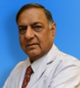 Dr. Vijay Arora- General Surgeon,  South Delhi