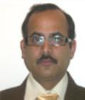 Dr. Harsh Sapra- Neurologist,  Gurgaon