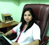 Psychologist in Munirka, clinical psychologist in Munirka, psychology counselling doctor in Munirka, career counselling in Munirka, Marital Counselling in Munirka, Psychologist in South Delhi, clinical psychologist in South Delhi, psychology counselling doctor in South Delhi, career counselling in South Delhi, Marital Counselling in South Delhi, Delhi, India