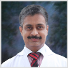 Dr. K B Prasad, Cardiologist in Bannerghatta Road, online appointment, fees for  Dr. K B Prasad, address of Dr. K B Prasad, view fees, feedback of Dr. K B Prasad, Dr. K B Prasad in Bannerghatta Road, Dr. K B Prasad in Bangalore