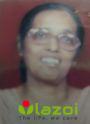 Dr. Geeta Bhattacharya- Gynecologist-Obstetrician,  West Delhi