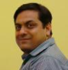 Dr. Vineet Kwatra, Pediatrician in Sector 56, online appointment, fees for  Dr. Vineet Kwatra, address of Dr. Vineet Kwatra, view fees, feedback of Dr. Vineet Kwatra, Dr. Vineet Kwatra in Sector 56, Dr. Vineet Kwatra in Gurgaon