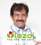 Dr. Sunil Bhasin, Best Pediatrician in Dwarka Sector 6, Best Child Specialist in Dwarka Sector 6, Pediatrician in Dwarka Sector 6, Child Specialist in Dwarka Sector 6, Child Growth in Dwarka Sector 6, Growth Management in Dwarka Sector 6, Diet Advice in Dwarka Sector 6, Growth Monitoring in Dwarka Sector 6, Measles Treatment in Dwarka Sector 6, Newborn Baby Care in Dwarka Sector 6, Nutrition Assessment in Dwarka Sector 6, Child Vaccination in Dwarka Sector 6, Viral Fever in Dwarka Sector 6, Pneumonia in Dwarka Sector 6, Fever Pain in Dwarka Sector 6, Allergy in Dwarka Sector 6, Immunization in Dwarka Sector 6, Child Asthma in Dwarka Sector 6, Nutrition in Children in Dwarka Sector 6, New Born Child Disorders in Dwarka Sector 6