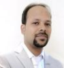 Dr. Ashish Kumar Mittal- Psychiatrist,  Gurgaon