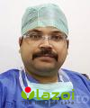knee replacement surgeon in  East Delhi, hip replacementsurgeon in  East Delhi, joints surgeon in  East Delhi, spine surgery in  East Delhi, slip disk in  East Delhi, hip and knee surgeon in  East Delhi, spine surgeon