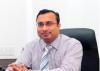 Dr. Praveen Mathew, Gastroenterologist in Kalyan Nagar, online appointment, fees for  Dr. Praveen Mathew, address of Dr. Praveen Mathew, view fees, feedback of Dr. Praveen Mathew, Dr. Praveen Mathew in Kalyan Nagar, Dr. Praveen Mathew in Bangalore