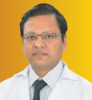 Urologist in Sector 21 A, Andrologist in Sector 21 A, Prostate specialist  in Sector 21 A, UTI Treatment in Sector 21 A, Urologist in Faridabad, Andrologist in Faridabad, Prostate specialist  in Faridabad, UTI Treatment in Faridabad, Haryana, India