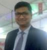Dr. Manoj Aggarwal- Pediatrician,  North East Delhi