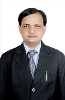 Psychiatrist in Munirka, Psychiatrist in South Delhi, Psychiatrist in Delhi, best Psychiatrist in Munirka,  top Psychiatrist in Munirka,  doctor for mental problem in Munirka,  specialist for anti depression medicine in Munirka,  depression doctor in Munirka