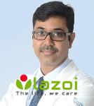 Dr. Ashish  Rai, Plastic-cosmetic Surgeon in Sector 128, online appointment, fees for  Dr. Ashish  Rai, address of Dr. Ashish  Rai, view fees, feedback of Dr. Ashish  Rai, Dr. Ashish  Rai in Sector 128, Dr. Ashish  Rai in Noida