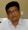 Dr. Samresh Kashyap- ENT (Ear Nose Throat),  Ghaziabad