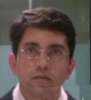 Dr. Naveen Kumar Dahiya- Cosmetic Surgeon,  South Delhi