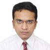 Dr. Tarun Javeli, Urologist in Vasanth Nagar, online appointment, fees for  Dr. Tarun Javeli, address of Dr. Tarun Javeli, view fees, feedback of Dr. Tarun Javeli, Dr. Tarun Javeli in Vasanth Nagar, Dr. Tarun Javeli in Bangalore