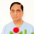 Dr. Rakesh Gupta, Vascular Surgeon in Sector 38, online appointment, fees for  Dr. Rakesh Gupta, address of Dr. Rakesh Gupta, view fees, feedback of Dr. Rakesh Gupta, Dr. Rakesh Gupta in Sector 38, Dr. Rakesh Gupta in Gurgaon