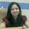 Dr. Poonam Nautiyal- Gynecologist,  Mumbai