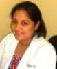 Dr. Sarika Rawat- Ayurvedic Doctor,  South Delhi