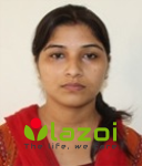 Dr. Geeta  sharma , Dermatologist in Kanpur University, online appointment, fees for  Dr. Geeta  sharma , address of Dr. Geeta  sharma , view fees, feedback of Dr. Geeta  sharma , Dr. Geeta  sharma  in Kanpur University, Dr. Geeta  sharma  in Kanpur