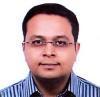 Dr. Himanshu Gupta- Orthopaedic Surgeon,  Ghaziabad