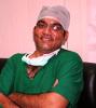 Dr. Shailesh Jain, Thoracic Surgeon in Badarpur, online appointment, fees for  Dr. Shailesh Jain, address of Dr. Shailesh Jain, view fees, feedback of Dr. Shailesh Jain, Dr. Shailesh Jain in Badarpur, Dr. Shailesh Jain in South Delhi