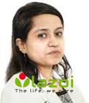 Dr. Charu Malik