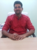 Dr. Darshan Kumar Sharma, Urologist in NIT (New Industrial Town), online appointment, fees for  Dr. Darshan Kumar Sharma, address of Dr. Darshan Kumar Sharma, view fees, feedback of Dr. Darshan Kumar Sharma, Dr. Darshan Kumar Sharma in NIT (New Industrial Town), Dr. Darshan Kumar Sharma in Faridabad