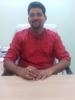 Dr. Darshan Kumar Sharma- Urologist,  Faridabad