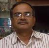 Dr. Shivaswamy L S, ENT (Ear Nose Throat) in Padmanabhanagar, online appointment, fees for  Dr. Shivaswamy L S, address of Dr. Shivaswamy L S, view fees, feedback of Dr. Shivaswamy L S, Dr. Shivaswamy L S in Padmanabhanagar, Dr. Shivaswamy L S in Bangalore