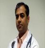 Dr. SURENDRA K MINOCHA, Cardiologist in Sushant Lok Phase I, online appointment, fees for  Dr. SURENDRA K MINOCHA, address of Dr. SURENDRA K MINOCHA, view fees, feedback of Dr. SURENDRA K MINOCHA, Dr. SURENDRA K MINOCHA in Sushant Lok Phase I, Dr. SURENDRA K MINOCHA in Gurgaon