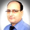 Dr. Manish Kak, Gastroenterologist in Hapur Road, online appointment, fees for  Dr. Manish Kak, address of Dr. Manish Kak, view fees, feedback of Dr. Manish Kak, Dr. Manish Kak in Hapur Road, Dr. Manish Kak in Ghaziabad