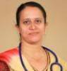Dr. Aruna N, Diabetologist in Frazer Town, online appointment, fees for  Dr. Aruna N, address of Dr. Aruna N, view fees, feedback of Dr. Aruna N, Dr. Aruna N in Frazer Town, Dr. Aruna N in Bangalore