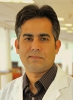 report for x-rar in  Gurgaon, MRI in  Gurgaon, ultrasound